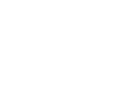 Royal Beneficials