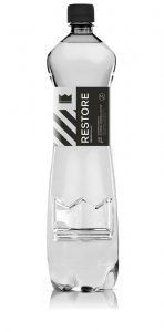 Restore - Mineral Rich Water